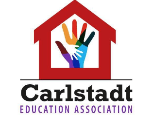 Carlstadt Education Association
