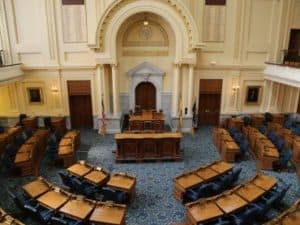 Ask the Assembly to act today