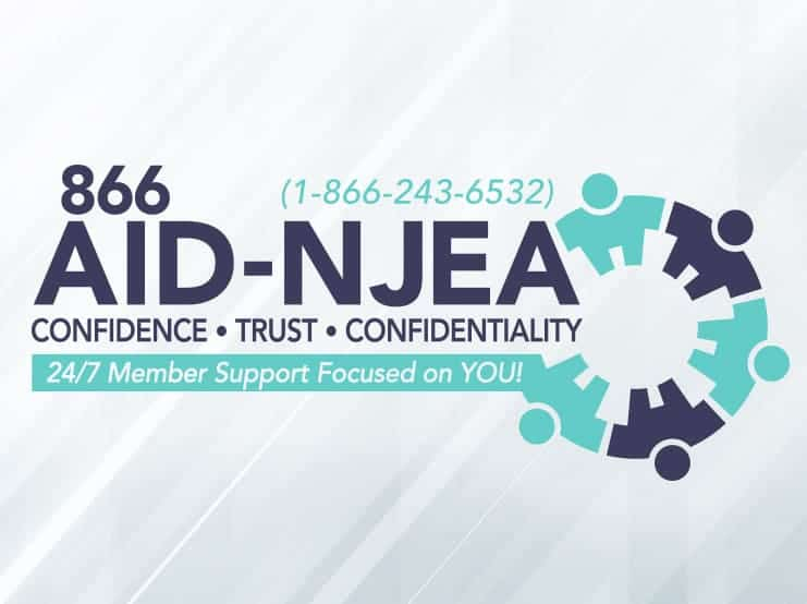 Read more about the article 866 Aid-NJEA