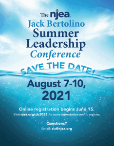 Read more about the article SUmmer Leadership